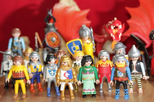 play horse toy playmobil children figure 773776 pxhere.com